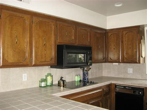how to degrease kitchen cabinets kitchen cabinet degreaser