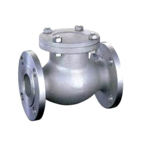 swing check valves manufacturers check valves stainless steel swing check valve