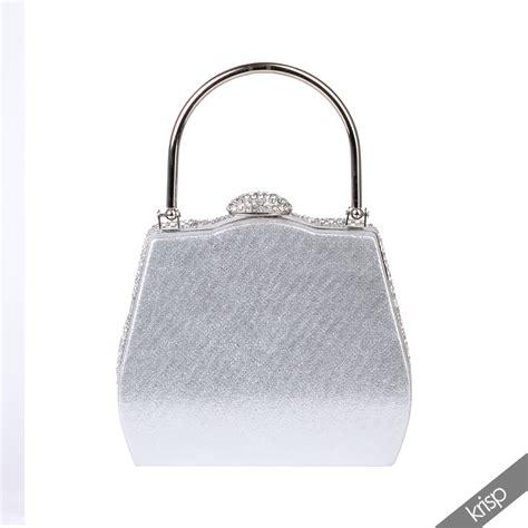 Handtaschen Silber 3818 by Handtaschen Silber Handtaschen In Silber Kaufen