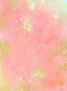 light pink and gold gold iphone wallpaper wallpapersafari