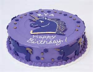 unicorn cake kids cakes modern bite