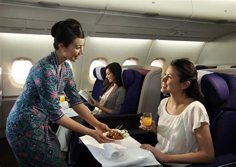 Find Malaysia How To Find Your Fare Class On Malaysia Airlines Flights Flystaytravel