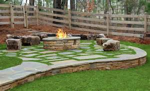 pit stones atlanta fireplaces outdoor pits grills