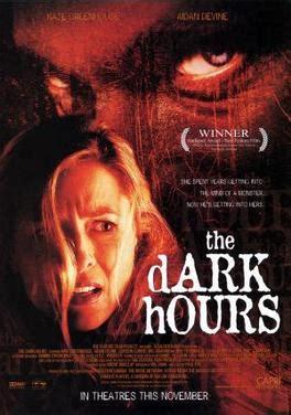 darkest hour movie release date canada the dark hours wikipedia