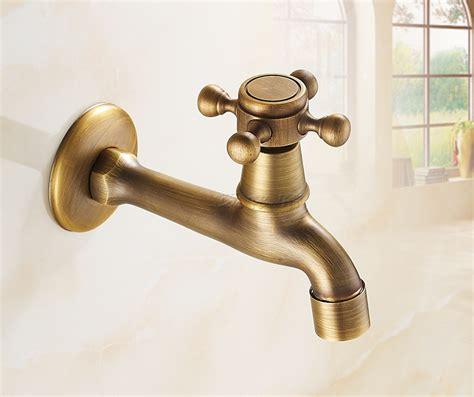 wasserhahn öffnen richtung kaufen gro 223 handel wall cold water tap aus china