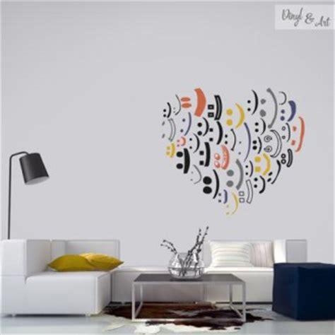fotos de decoracion de paredes im 225 genes de decoraci 243 n de paredes im 225 genes