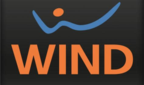wind area clienti mobile l app mywind beta disponibile al per i