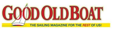 good old boat free to members introductory good old boat magazine