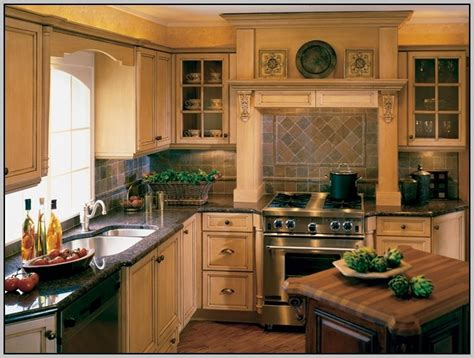 Kitchen Cabinet Colors 2014 by 2014 Kitchen Cabinet Colors For 2014 Home Colors For