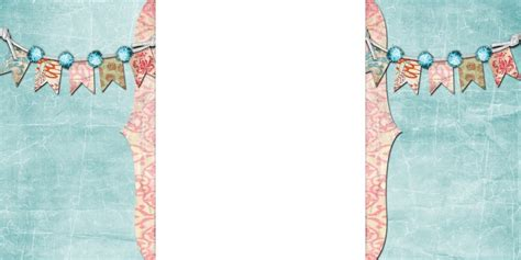 themes para blogger vintage blue backgrounds pink backgrounds the cutest blog on