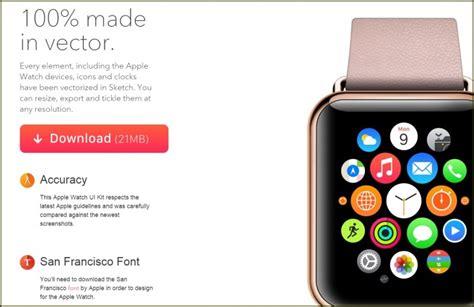 imagenes vectoriales mac im 225 genes vectoriales del apple watch