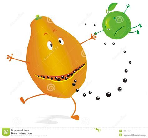 frutti free z price tutti frutti 04 stock vector illustration of vegetable