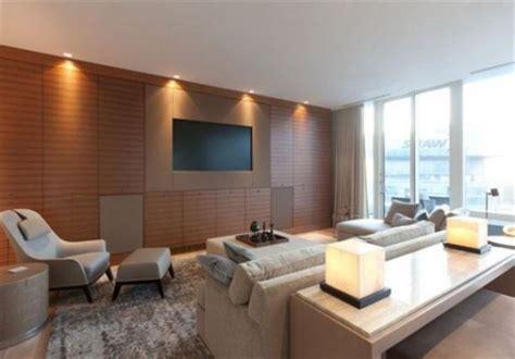 simple interior design interior design ideas simple and stunning apartment interior designs