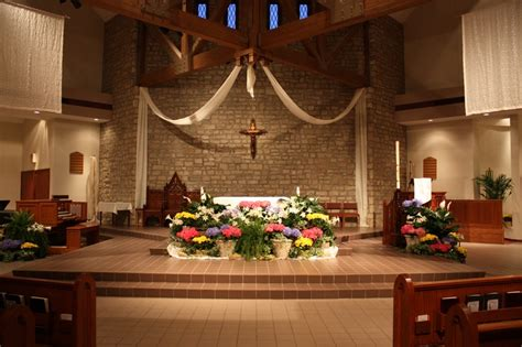 40 best images about catholic church decoration on