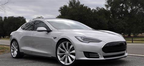 Tesla Cheap Model Cheap Tesla Car Still Years Away