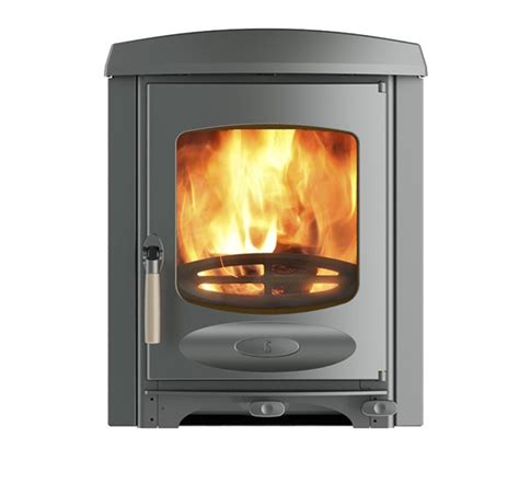 four stove charnwood c four insert c4 i stove