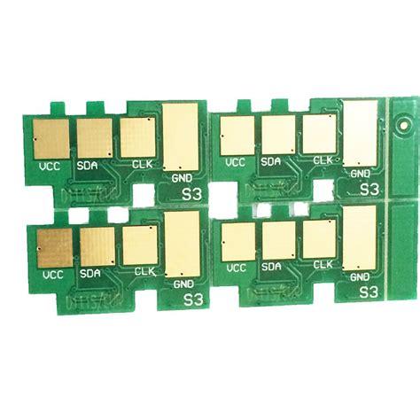 reset samsung printer m2022w best toner refill kits chip 1k d111s toner chip for