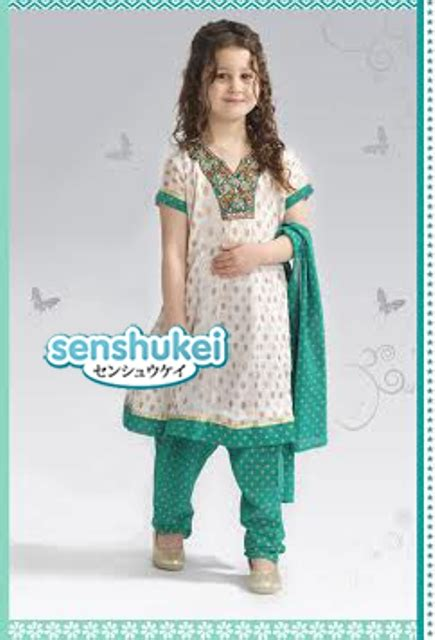 Baju Import India 07 jual 3in1 india polka baju anak import branded setelan