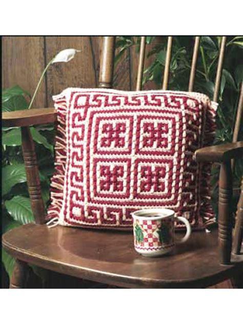 terra home decor crochet for the home crochet decor patterns terra