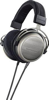 best audiophile wireless headphones top 18 best audiophile headphones you can trust in 2018