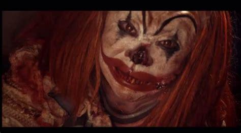 film panas mexico adegan panas film horor indonesia baru black hairstyle