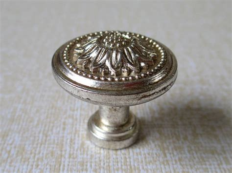Small Drawer Knobs by Small Knobs Dresser Knobs Drawer Pulls Knobs By