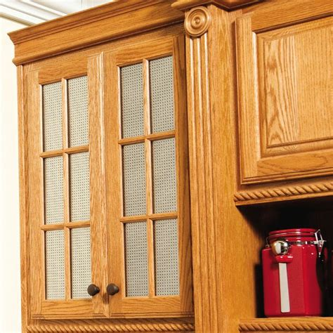 kitchen cabinet cover sheet for a more stylish kitchen cabinet cover the wood with