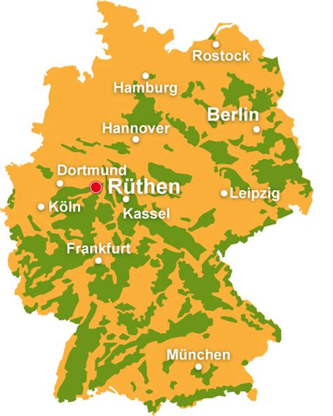 wann kommt wieder nach deutschland wann kommt die zeit dass w 246 lfe komplett deutschland