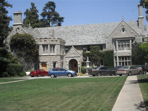 Abandoned Mansions For Sale Cheap rachel s visit to the playboy mansion ticking time bombs