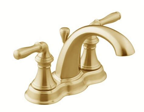 Faucets Direct Reviews by Faucet Direct Discount Code Reviews Mind Your