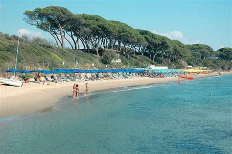 ufficio vacanze toscana mare alberghi mare maremma 2 3 4 5 stelle sul mare