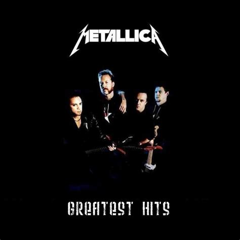 metallica greatest hits cd download metallica greatest hits 4 cd 2011 ak320
