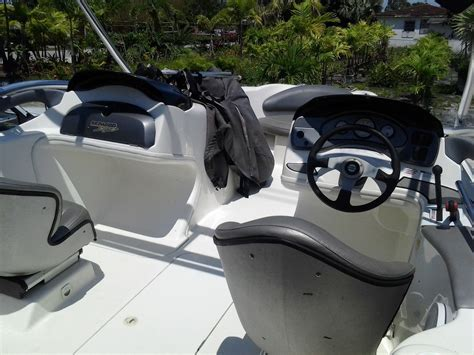 sea doo jet boat x20 seadoo x20 2002 for sale for 8 750 boats from usa