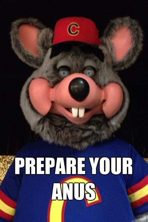 Chuck E Cheese Meme - image chuck e cheese jpg epic rap battles of history wiki