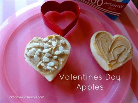 valentines snacks valentines day snacks for