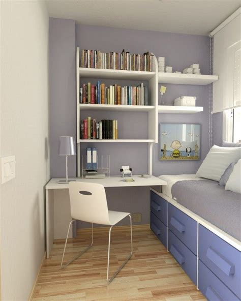 children bedroom ideas small spaces habitaciones peque 241 as im 225 genes y fotos