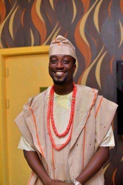 latest yoruba native dress 80 best men s wedding guest attire traditional nigerian