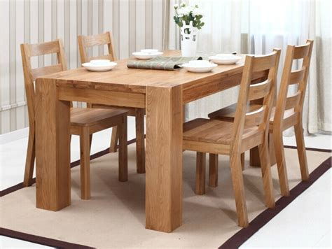 Dining Folding Table – Buy Square folding garden table online in ...