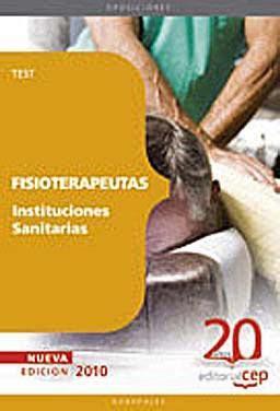 libro how to pass national libros sobre oposiciones test autoevaluaci 243 n efisioterapia