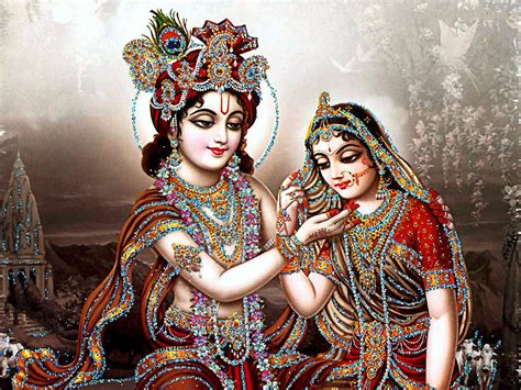 images of love radha krishna best 25 radha krishna images radhe krishna paintings