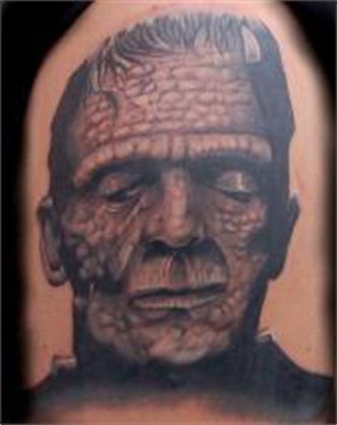 Ink Xpressions Tattoo Studio | ink expressions tattoo studio