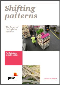 que es shift pattern en español informe quot shifting patterns the future of the logistics