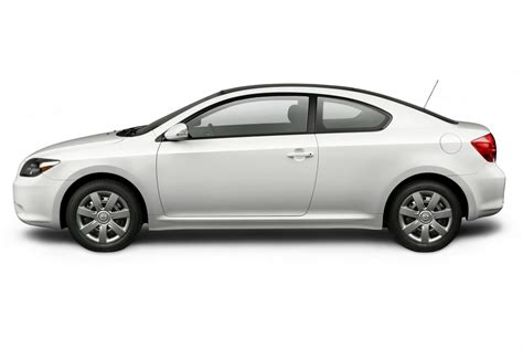 scion tc change service manual 2007 scion tc how to change top water hose
