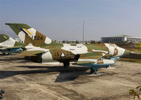 Siu Mba Sudan by Air Museum New Zealand Home Autos Post