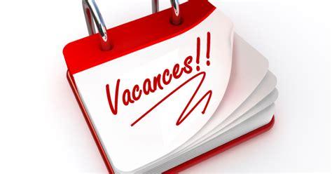 Calendrier De Vacances Gravelines Natation Vacances Scolaires Horaire Infos