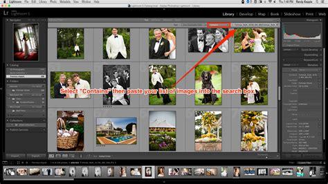 Wedding Album Design In Lightroom by Feature Copy List Of Photos For Lightroom Fundy Designer