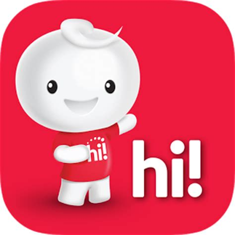 Home Design Shopping App by Singtel Hi Account Android Apps On Google Play