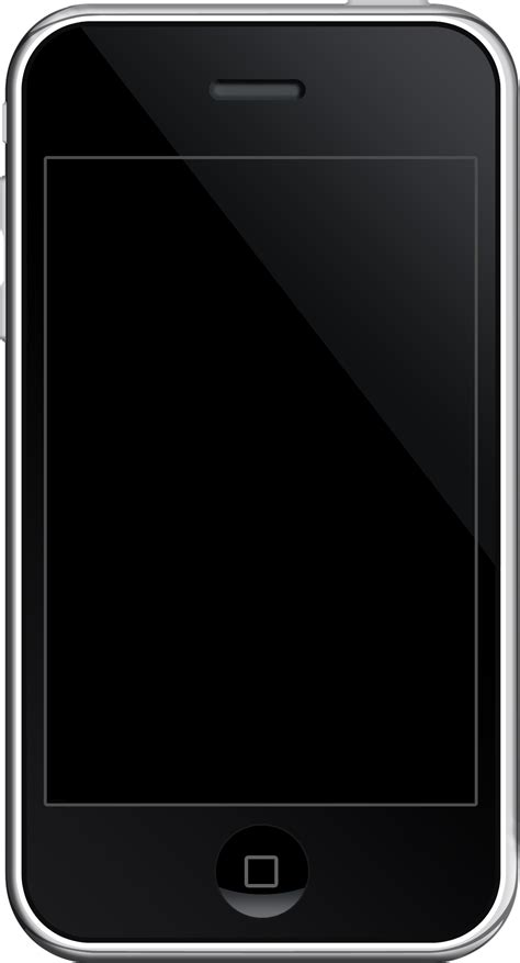 iphone gs wikipedia