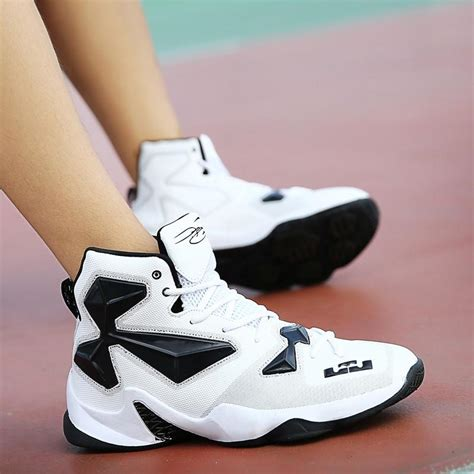 basketball shoe lace length how are basketball shoe laces 28 images yfine 55 12