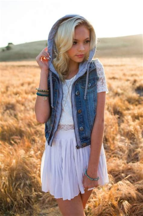 Sevina Salem jordyn jones big for this 15 years model